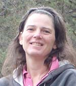 Karla Allen