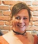 Becca Marsh
